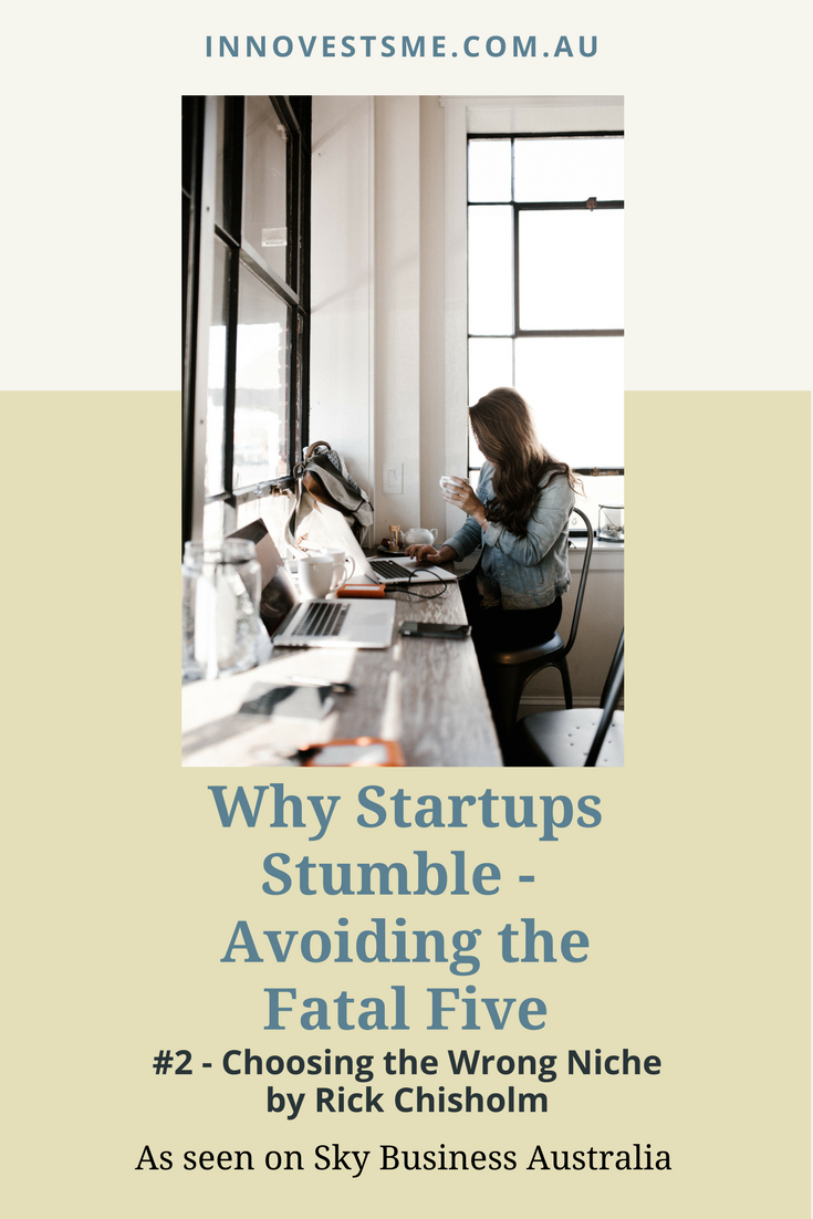 Reasons Why Start Ups Fail 2 (1)