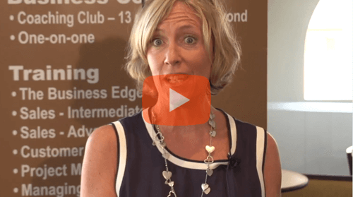 Persuasion Event Collaroy Video