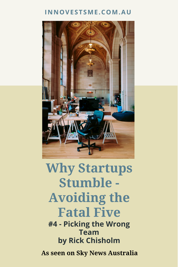 Reasons Why Start Ups Fail 1 (1)