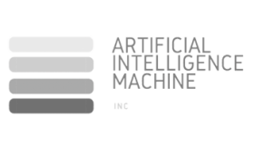 AI Machine