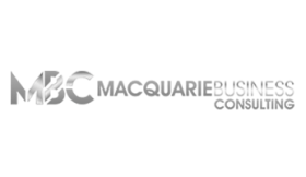 MBC Macquarie Business Consulting